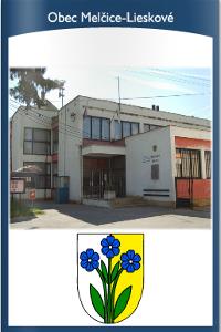 Brožúra o obci